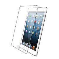 Защитное стекло планшет iPad 2 | iPad 3 | iPad 4 (0.3 мм, 2.5D)