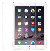 Защитное стекло планшет iPad Mini 4 | Mini 5 (0.3 мм, 2.5D)