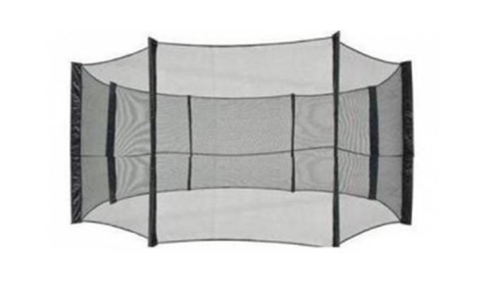 Ткань для сетки батута 426 см Kidigo, фото 2