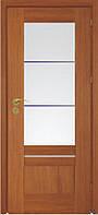 """Двері міжкімнатні """"Лада-Концепт"""" 5.2"""