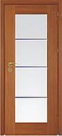 """Двері міжкімнатні """"Лада-Концепт"""" 5.3"""