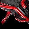 Электрический скутер  R1 RACING 500W/48V Белый, фото 3