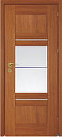"""Двері міжкімнатні """"Лада-Концепт"""" 6.1"""
