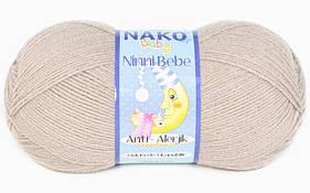 Nako Ninni Bebe №1199