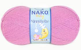 Nako Ninni Bebe №1249