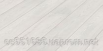 34308 (AT)-Сосна Кодиак с фаской 32 кл 8 мм Premium Plank Classic Touch (Классик Тач) Kaindl (Каиндл)