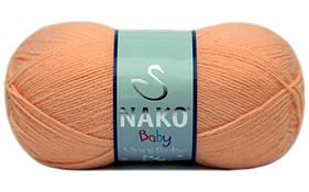 Nako Ninni Bebe №1866