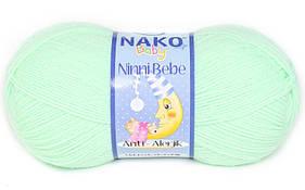 Nako Ninni Bebe №2587