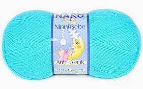 Nako Ninni Bebe №3323