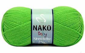 Nako Ninni Bebe №3335