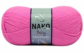 Nako Ninni Bebe №4211