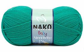 Nako Ninni Bebe №4240
