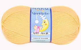 Nako Ninni Bebe №10836