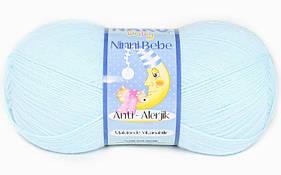 Nako Ninni Bebe №23051