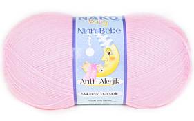 Nako Ninni Bebe №23069