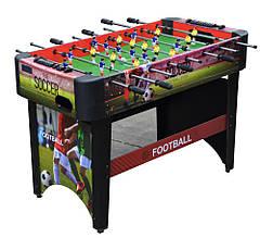 Настольный футбол KIDIGO Match (64001)