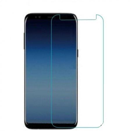 Защитное стекло Samsung A530 (2018) Galaxy A8 (0.3 мм, 2.5D)