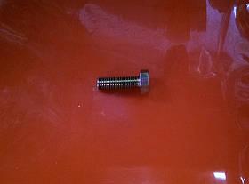 Болт крепл ножа 38006069 коса