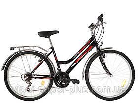 Міський велосипед Mustang Sport 24*160