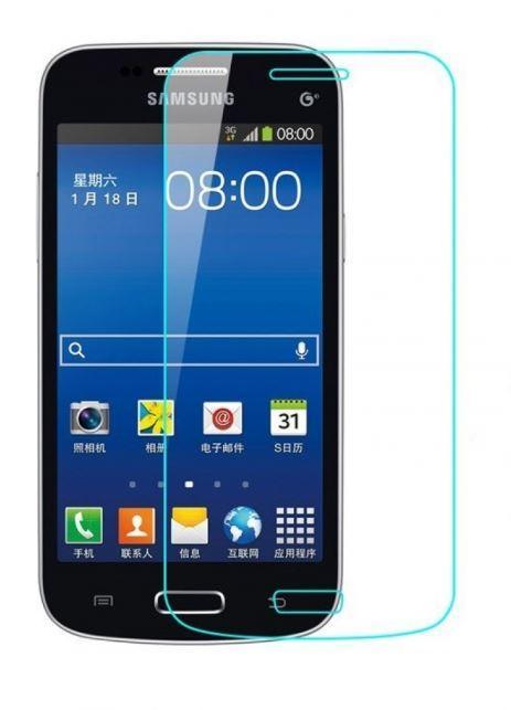 Защитное стекло Samsung G350E Galaxy Star Advance (0.3 мм, 2.5D)