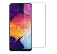 Защитное стекло Samsung M307 Galaxy M30s (2019) (0.3 мм, 2.5D)