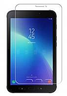 Защитное стекло планшет Samsung T395 Galaxy Tab Active 2 8 (0.3 мм, 2.5D)
