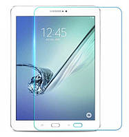 Защитное стекло планшет Samsung T810 Galaxy Tab S2 9.7 | T815 (0.3 мм, 2.5D)