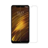 Захисне скло Xiaomi Pocophone F1 (0.3 мм, 2.5 D)