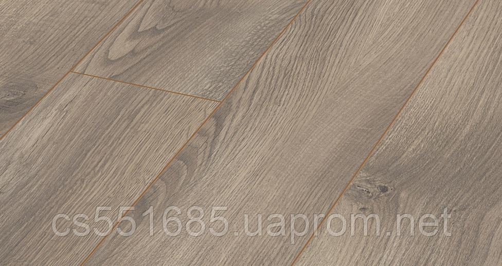 37844 (AT)-Дуб Маринео с фаской 32 кл 8 мм Premium Plank Classic Touch (Классик Тач) Kaindl (Каиндл)