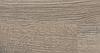 37844 (AT)-Дуб Маринео с фаской 32 кл 8 мм Premium Plank Classic Touch (Классик Тач) Kaindl (Каиндл), фото 2