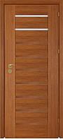 """Двери межкомнатные """"Лада-Нова"""" 4.2, фото 1"""