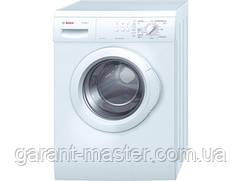 Ремонт стиральных машин LG в Хмельницком