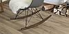 37844 (AT)-Дуб Маринео с фаской 32 кл 8 мм Premium Plank Classic Touch (Классик Тач) Kaindl (Каиндл), фото 4
