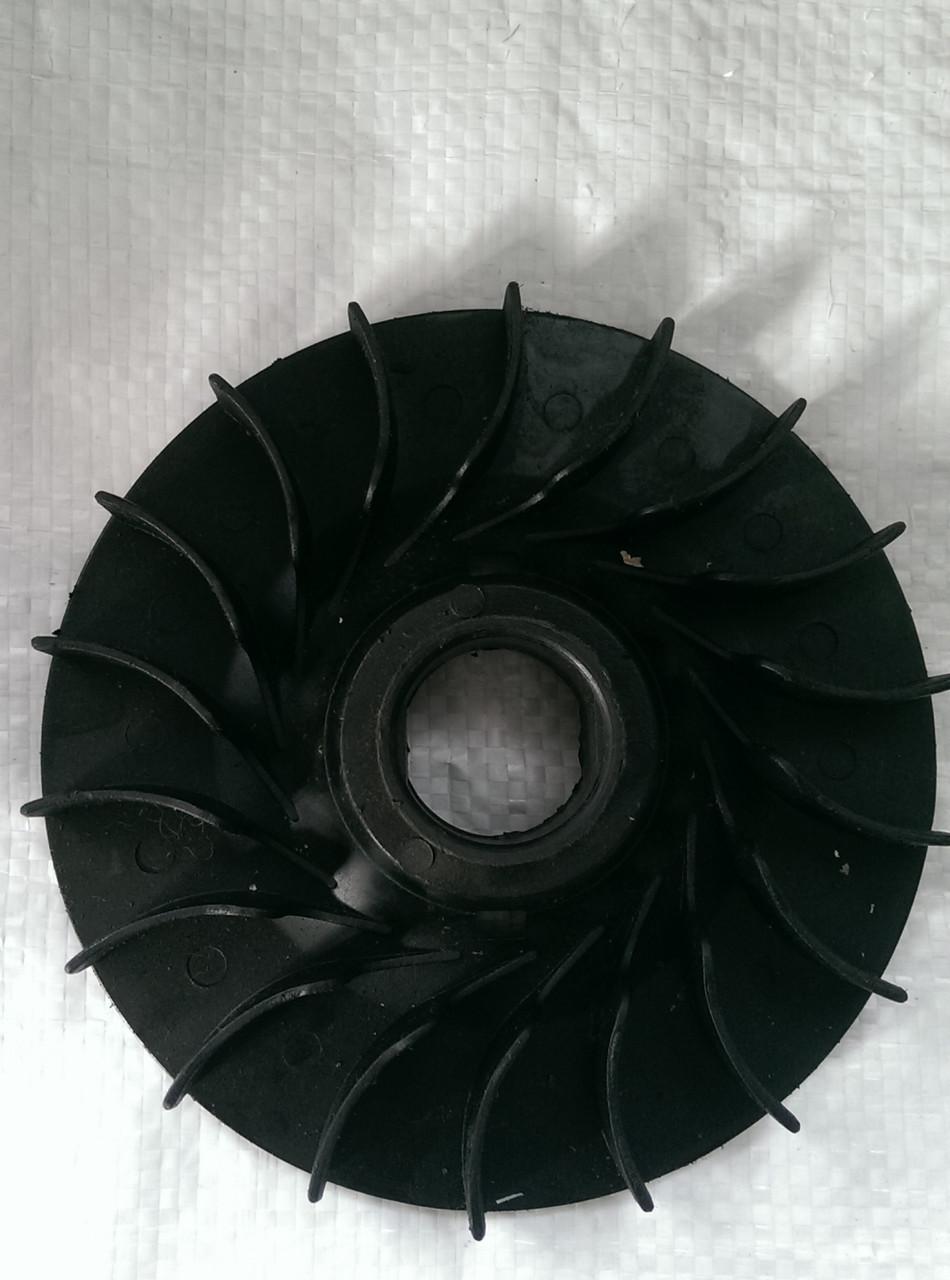 Генератор 3500, двигатель 168f Вентилятор 3500