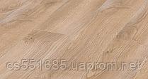 37846 (AT)-Дуб Амено с фаской 32 кл 8 мм Premium Plank Classic Touch (Классик Тач) Kaindl (Каиндл)