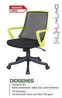 Компьютерное кресло DIOGENES