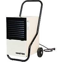 Осушитель воздуха Master Climate Solutions DH 772, фото 1