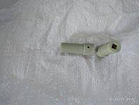 Втулка переходник между тросами пластик для мотокос, фото 5