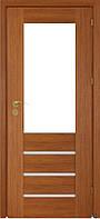 """Двери межкомнатные """"Лада-Нова"""" 6А.4, фото 1"""