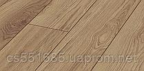 38058 (AV)-Гикори Соаве с фаской 32 кл 8 мм Premium Plank Classic Touch (Классик Тач) Kaindl (Каиндл)