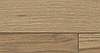 38058 (AV)-Гикори Соаве с фаской 32 кл 8 мм Premium Plank Classic Touch (Классик Тач) Kaindl (Каиндл), фото 2