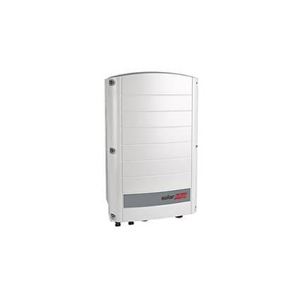 Инвертор SolarEdge SE15k 15 кВт, фото 2