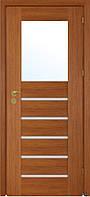"""Двери межкомнатные """"Лада-Нова"""" 6А.6, фото 1"""