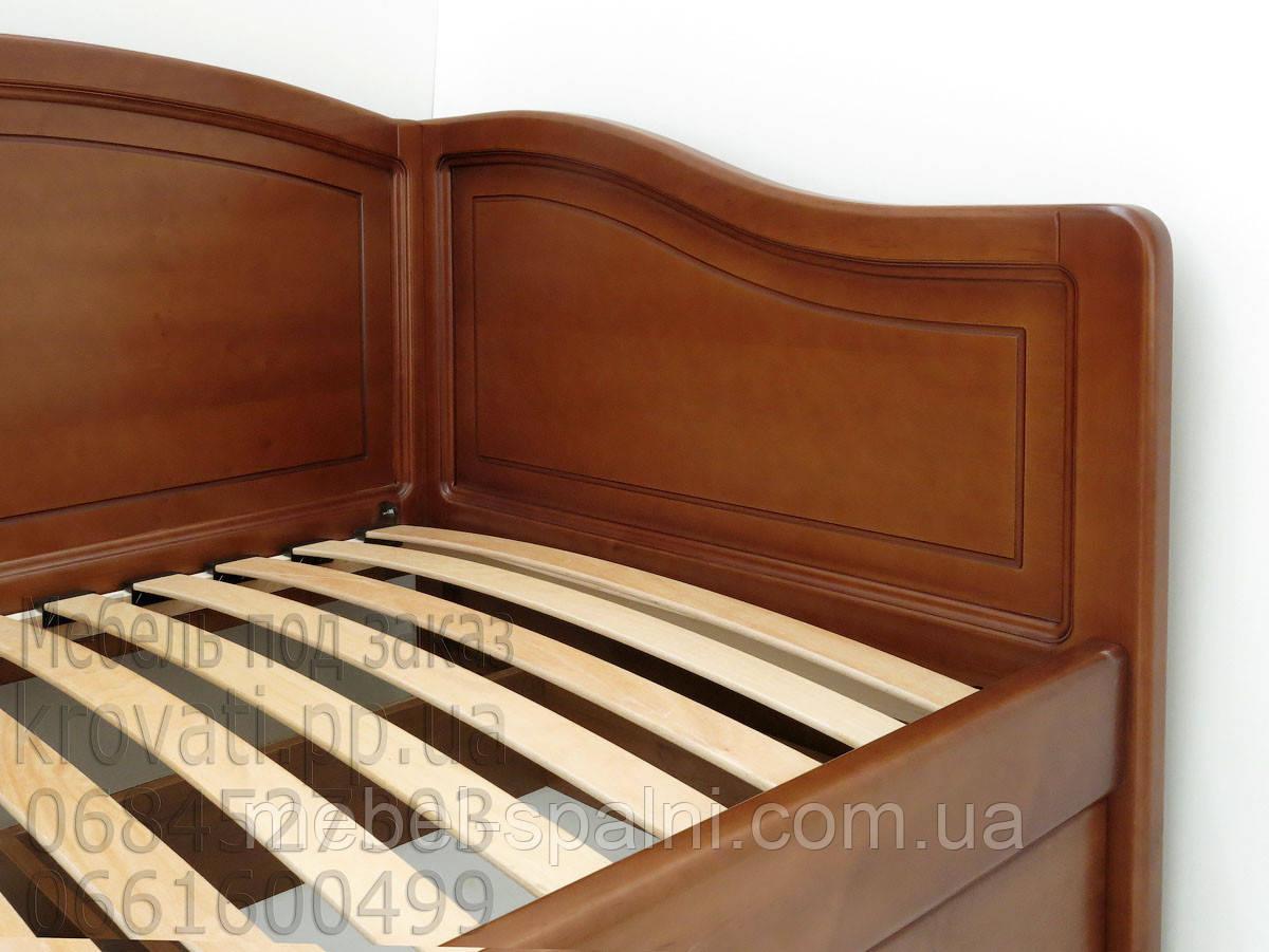 Диван-кровать с ортопедическим матрасом, донецк дешевый матрасы на можайском шоссе