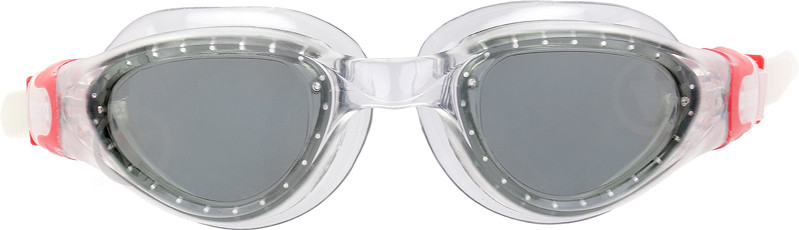 Очки для плавания Arena CRUISER SOFT - Оригинал