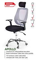 Компьютерное кресло APOLLO