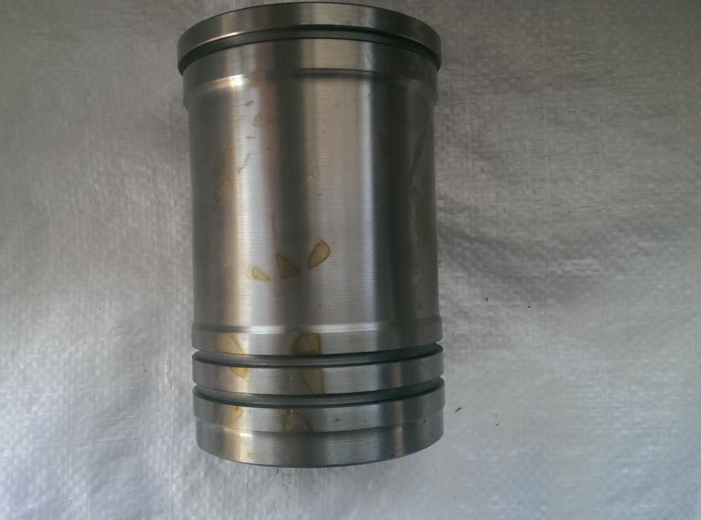 Гильза блока 175 75 мм