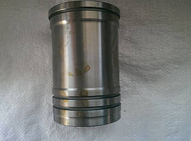 Гильза блока 180 80 мм