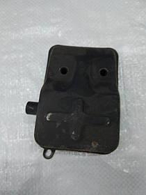 Глушитель для мотокос Китай 40,44 1,5-2квт
