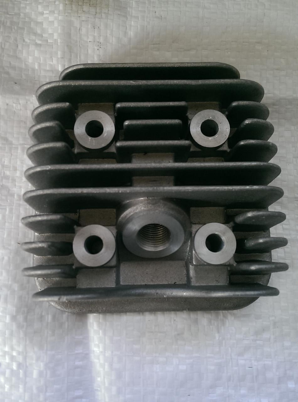Генератор 1200, Т-950 Головка цилиндра 1200